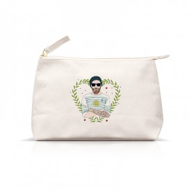 trousse hipster
