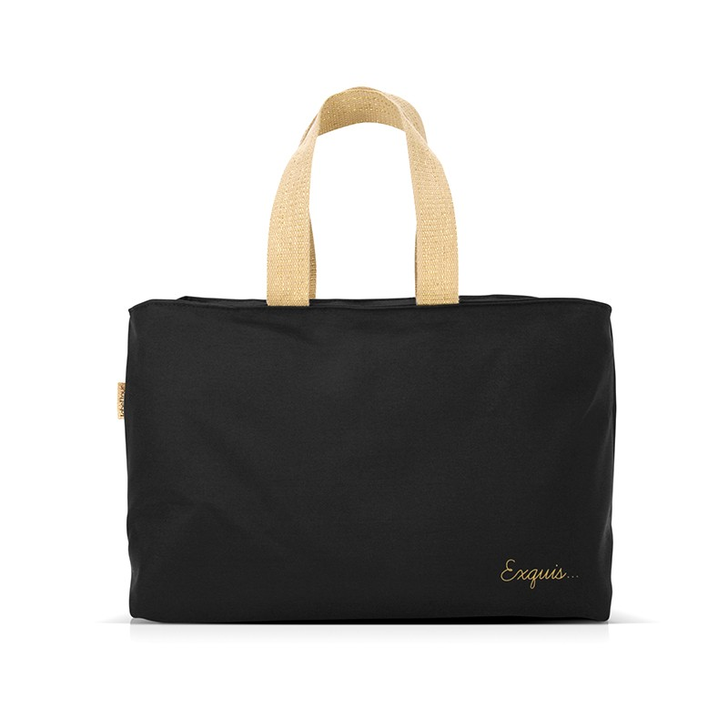 sac isotherme lunch bag repas