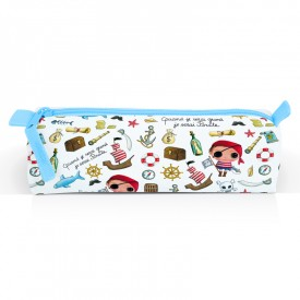 Trousse enfant pirate