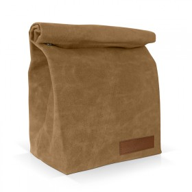 Sac repas isotherme Camel
