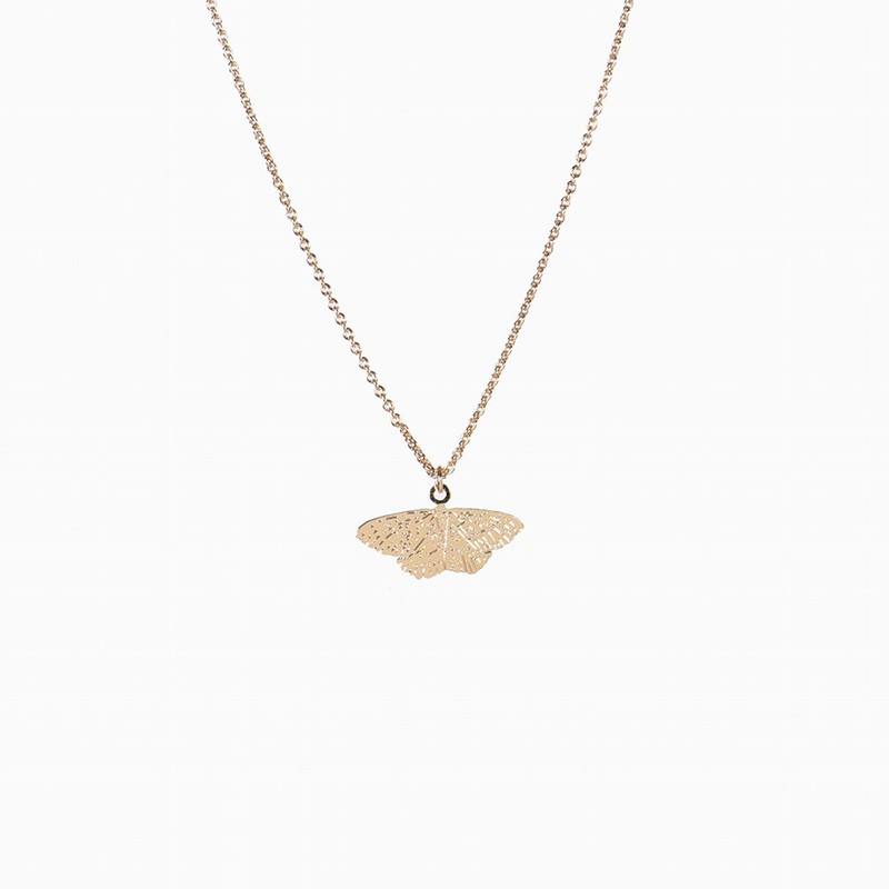Collier Becky by Titlee