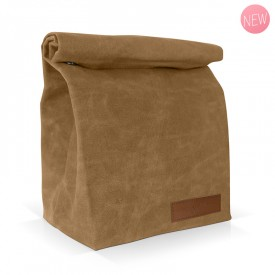 Lunch bag camel